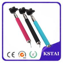 New top sell photo accessories handheld monopod z07-1