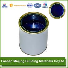 Boa qualidade acrílico pintura de vidro para baratos cerâmica revestimento de azulejos fabricação