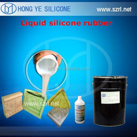 plaster statue molds RTV Silicone Rubber ,stone veneer molds RTV Silicone Rubber ,gypsum cornice molding RTV Silicone Rubber