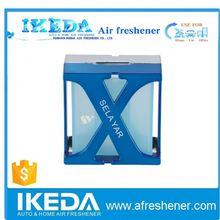 Wholesale Import air freshener car japanese