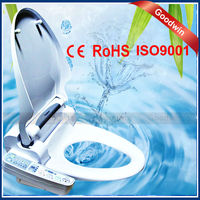 2014 Hot Sale with Wholesale Price And High-Quality Custom Made Toilet Seat