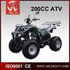 150cc air cooled engine ATV Quad bike