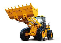 China Supplier High Quality Loader Bucket for Daewoo DH420 Machinery