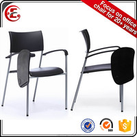 Chinese national plastic chairs foshan manufacturer E-9S-1