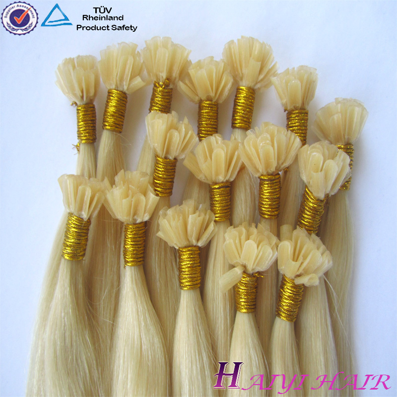 Hair Extensions Wholesale Europe 79