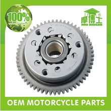 200cc starter clutch assembly for Honda