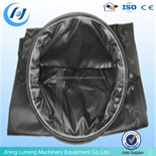 Promotion!!!blast-proof flexible ventilation duct with best price
