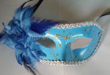 wholesale cheap brazilian carnival decoration mask decor MSK158