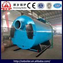 natural gas boiler gas generator boiler gas