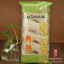 Longkou Vermicelli(Green Bean Thread) 500g