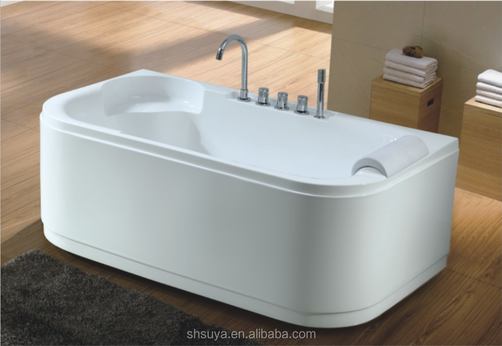 tub prices tub prices leisure bay spas part 2. Black Bedroom Furniture Sets. Home Design Ideas