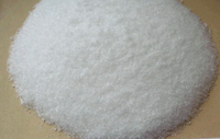 Trisodium phosphate TSP FCC Grade USED AS Water Retaining Agent