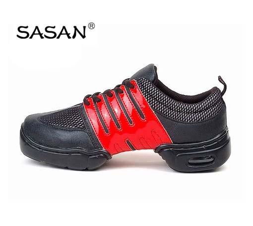 Shoes Line Dance Dance Sneaker Fashoin Shoes