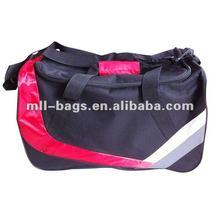 best fashion duffel bag for travel