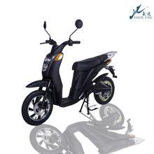 Windstorm ,350-1000W motor wheel electric scooter 25 km W3-529