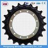 Best price electric hub drive wheel/shaft drive motorcycle wheel