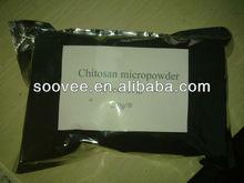 Animal Feed Additive for MAMMALS,Chitosan,Chitin