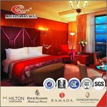 Royal Modern Multifunctional Bedroom Furniture