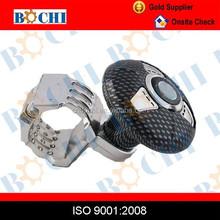 Universal Fashion auto Steering Wheel Knob