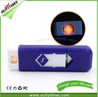 best selling hot chinese products gas lighter new arrive lighter smoking set