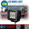 liwin 50% off led working light for tractor UTV tuning light cfl work light