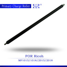 copier part charge roller for Ricoh mp2001