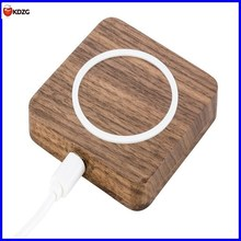 universal wireless charger qi for samsung galaxy ace s5830