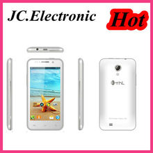 THL mobilephone THL W100 4.5'' IPS screen .Android 4.2 .Dual Cameras bluetooth