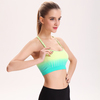 Push Up Protect Breast Invisible hot sexy women fashion sexy bra
