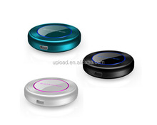 Smart Simple Sleek Trendy Bluetooth Music Receiver Bluetooth Audio Transmitter Receiver For Home audio