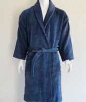 Super quality hotsell anime bathrobe