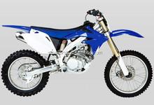 RACING Motorcycle,DIRT BIKE MANUFACTURE