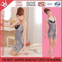 Women Slimming Corset For Ladie Magic Tummy Tucker Control Underwear Girdle Y77