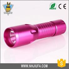 China top ten products Classical torchlight