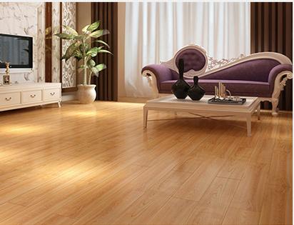 High quality exterior laminate flooring view exterior for High quality laminate flooring