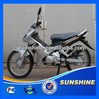 2013 Lifan Engine Cheap Cub Motorcycles New (SX125-15A)