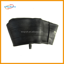 3.25-16 high quality motorcycle inner tube tyre