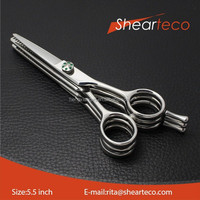 ST-55A11 Different types of scissors