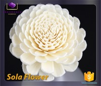 You can import form China romantic rose sola flower