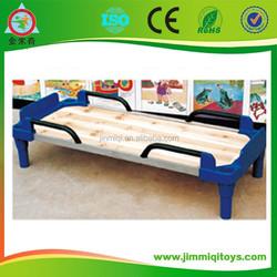 Kids Furniture Cheap Bunk Beds,Nursery Children Bed ,Bedding Set