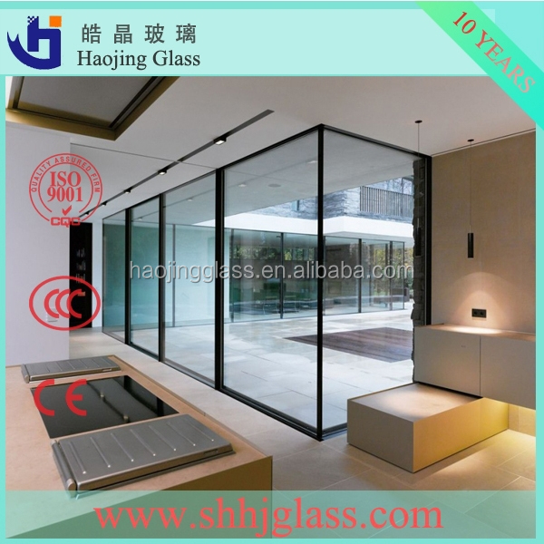 12mm glass windows for homes tempered glass buy glass windows for homes tempered glass - Eco friendly large glass windows offering effective energy savings for contemporary residence ...
