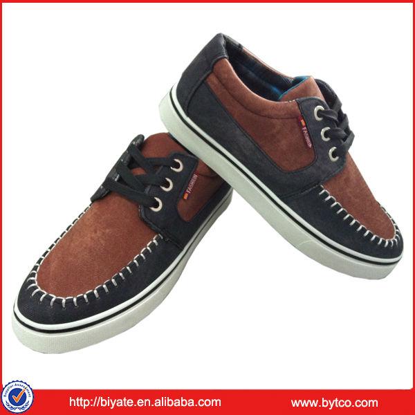 casual fashion shoes buy fashion shoes