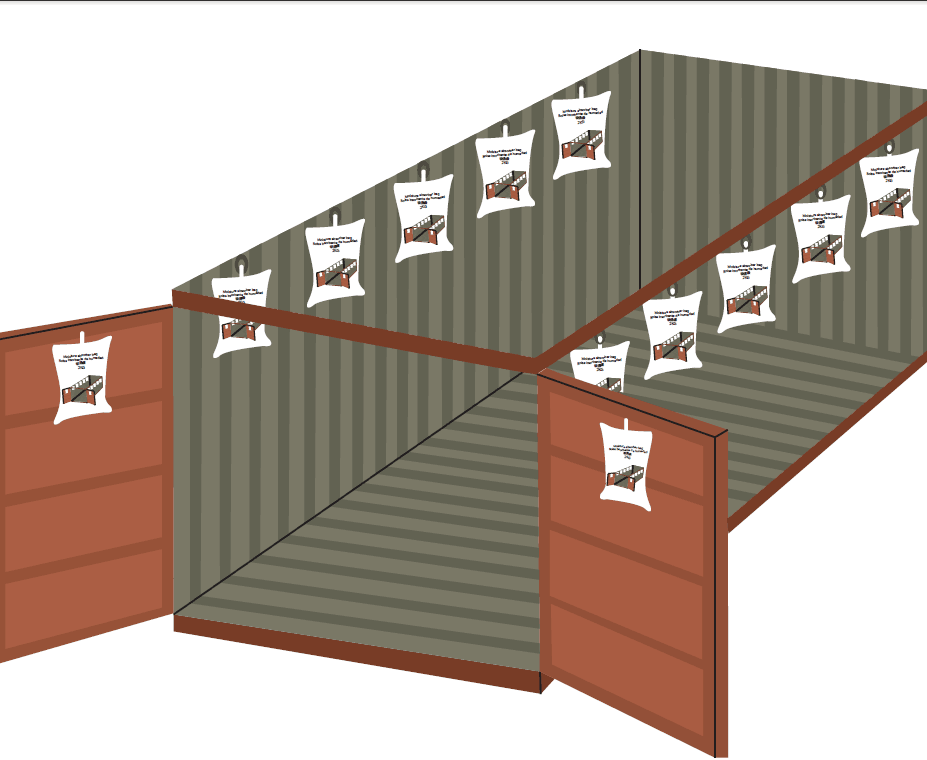 shipping dry packs 2kg.png