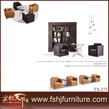The new design arab style sofa arabic style fabric sofa TX-275