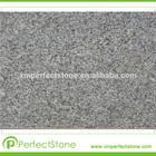 g341granite cinzento pedra de pavimentação paisagismo projetos cinzento pedra de pavimentação