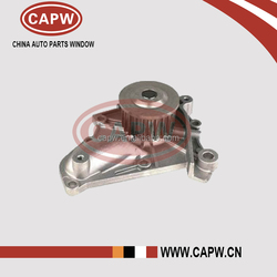 Water Pump for Toyota RAV4 16110-79025 Car Auto Parts