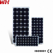 High Capacity Water Cooled Solar Panels china Direct