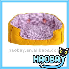 dog cage for sale cheap dog house pet accessories wholesale