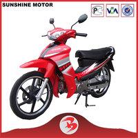 2013 New 70cc Cheap Motorbike