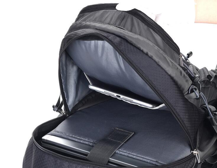 outdoor hiking backpack  (2).jpg